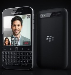 What would Samsung buying BlackBerry mean for healthcare?   Pharma   Scoop.it