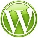 37 Top WordPress Security and SEO Social Media Plug-ins 2013 | Social Media Article Sharing | Scoop.it