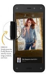 See it. Click it. Buy it. Amazon Fire phone just ... - Marketing Pilgrim | International Marketing Communications | Scoop.it