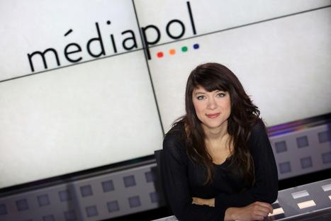 Médiapol du 15 novembre   E reputation et réseaux sociaux   Scoop.it