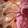 Bioscience News - GEG Tech top picks