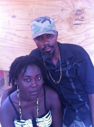 Haiti: Persecution and death threats to camp activist & human rights lawyer | Transformative Space | Scoop.it
