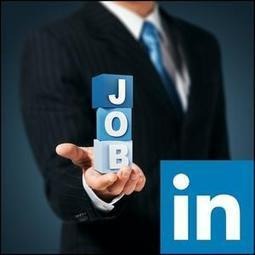 How To Use LinkedIn To Research Your Next Job | Techy Stuff | Scoop.it