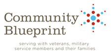 Community Blueprint: measurable outcomes for veterans, military members and their families. | Yellow Boat Social Entrepreneurism | Scoop.it