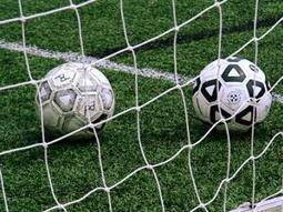 Safa ref granted bail - Soccer   IOL.co.za   Mainstream Sports   Scoop.it