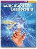 Educational Leadership:Literacy 2.0:Orchestrating the Media Collage | Writing Tools Web 3.0 | Social Media Research | Scoop.it