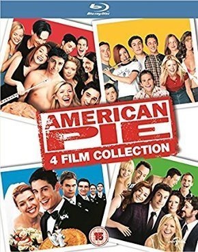 american pie beta house full movie download in hindi torrent