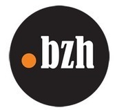 Les sites en .paris et en .bzh arrivent | E-tourisme | Scoop.it