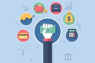 3 conseils pratiques pour choisir le compte bancaire de votre micro-entreprise | #Réseaux sociaux et #RH2.0 - #Création d'entreprise- #Recrutement | Scoop.it