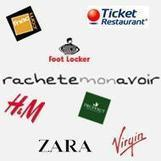 Que faire quand un magasin ne veut pas vous rembourser un avoir? | 16s3d: Bestioles, opinions & pétitions | Scoop.it