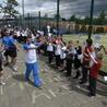 Commonwealth games- impact on Glasgow