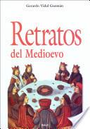 Retratos del Medioevo | Influencia Romana en el Arte de la guerra Medieval | Scoop.it