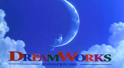 DreamWorks Animation Making 300 Hours Of Original Stuff For Netflix - Bleeding Cool Comic Book, Movies and TV News and Rumors | Cartoons for Kids | Scoop.it