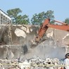 Construction Accident Lawyer in Northfield