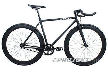 BLACK Long Grip 180mm  Road Bike Bicycle Handlebar Drop Bar Bull Horn Grips