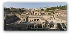 Herculaneum Panoramas | AncientHistory@CHHS 2012-13 | Scoop.it