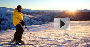 Chroniques d'en haut - France 3 | montagne | Scoop.it