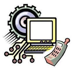 El fomento de startups tecnológicas es clave para la creación de puestos de trabajo y riqueza | The digital tipping point | Scoop.it
