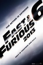 Fast and Furious 6 (2013) | Funny Pic And Wallpapers | Scoop.it
