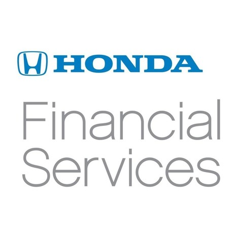 Honda Of Downtown LA News | Honda Of Downtown Los Angeles Earns 2014  Council Of Excellence Award For Third Straight Year