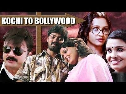 Free Download Tamil Movies Tujhko Pukare Mera Pyaar