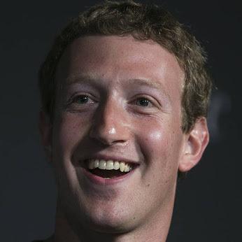 Facebook UK a payé 5 800 € d'impôts en 2014 | Think outside the Box | Scoop.it
