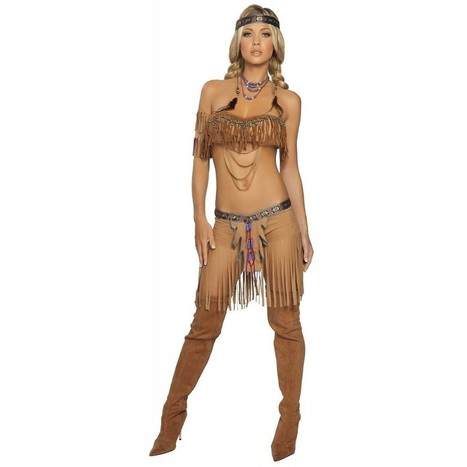 sexiest halloween costume for petite women halloween costume ideas