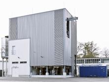 Audi inaugure une usine qui produit du diesel issu de l'eau, du CO2 et de l'électricité verte | Le flux d'Infogreen.lu | Scoop.it