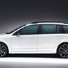 European Automotive After Sales