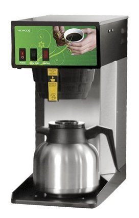 akhtca in coffee makers shopping scoop it rh scoop it