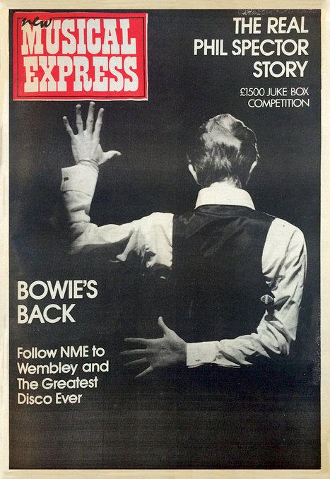 Goodbye Nme 1952 2018 Popmart 10 Scoop