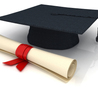 Distance Education: Knowledge Beyond Boundries