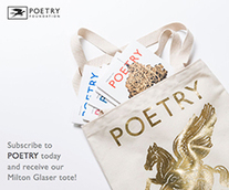 Glossary of Poetic Terms : Learning Lab : The Poetry Foundation | ESL links for my students | Scoop.it