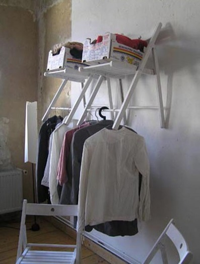 Le meuble idéal pour habiller une entrée… | DecoCrush blog déco, idées déco | décoration & déco | Scoop.it
