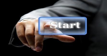Keep, Start, Stop — S. Anthony Iannarino | Microbusiness Matters | Scoop.it