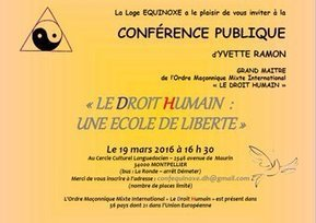 Tweet from @jannick1789 | L'actualité maçonnique | Scoop.it
