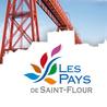Tourisme Pays Saint-Flour