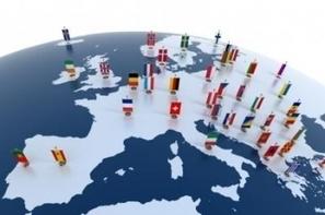 SEO : nouvelle recommandation pour les pages Web visant l'international | Imagincreagraph.com | Scoop.it