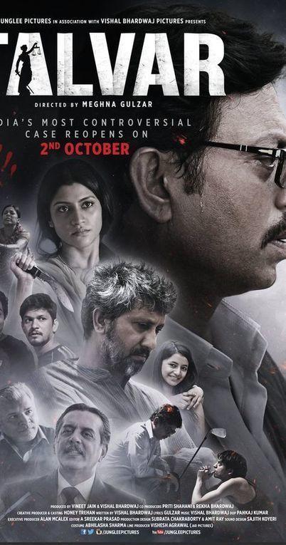 paradesi tamil movie free download in utorrent