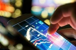 Arrêter le géoblocage et stimuler le marché unique numérique, dit le Parlement | Veille Hadopi | Scoop.it