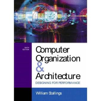 Computer Organization Basic Processing Unit Am