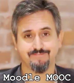 Moodle MOOC Opening Ceremony   Massive Open Online Course (MOOC)   Scoop.it