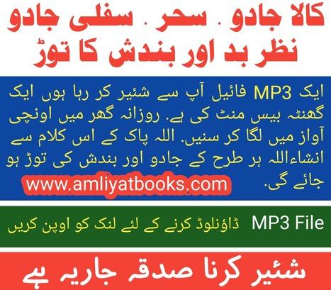 Faiz Sulemani PDF Book Free Download | Download