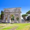 Roman History AHRM