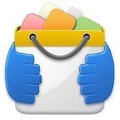 Palmplay (Palm App Store) v6 5 6 [Latest] APK f