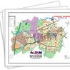 Aurum Estates Original Booking Gurgaon