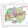 Real estates project gurgaon