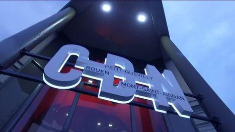 Transformers porno comique lesbienne porno sexe image