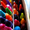 Art and Technology in the Classroom