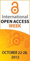 OA-week 23/10/2012 OpenAccess@Polito - CIBER NewsLetter | Open All :) | Scoop.it